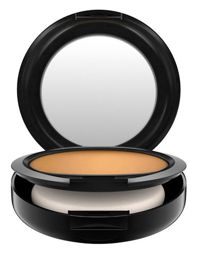 M.A.C Studio Fix Powder Plus Foundation-NC55-One Size