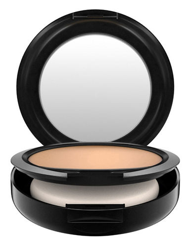 M.A.C Studio Fix Powder Plus Foundation-NW25-One Size