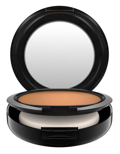 M.A.C Studio Fix Powder Plus Foundation-NW40-One Size
