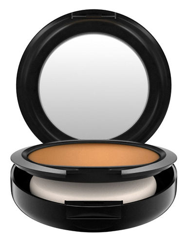 M.A.C Studio Fix Powder Plus Foundation-NW45-One Size