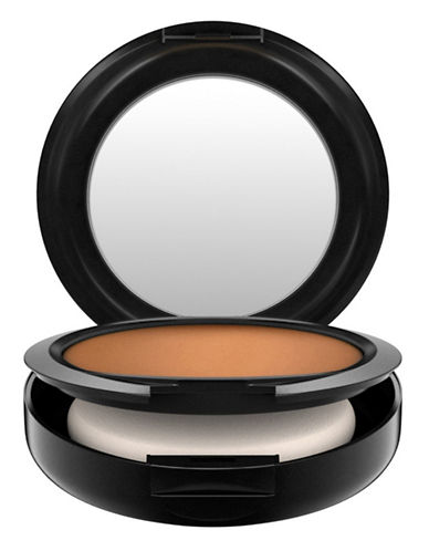 M.A.C Studio Fix Powder Plus Foundation-NW50-One Size