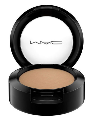 M.A.C Eye Shadow-SOBA-One Size