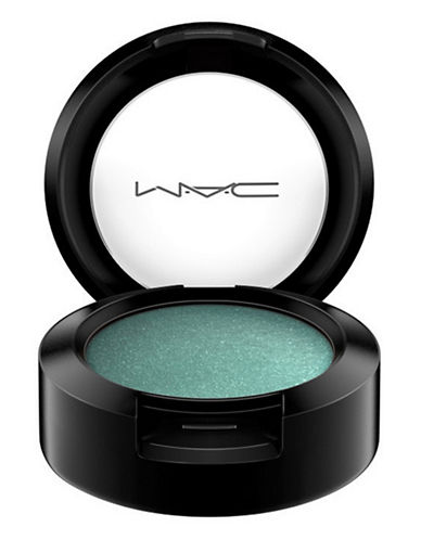 M.A.C Eye Shadow-STEAMY FROST-One Size