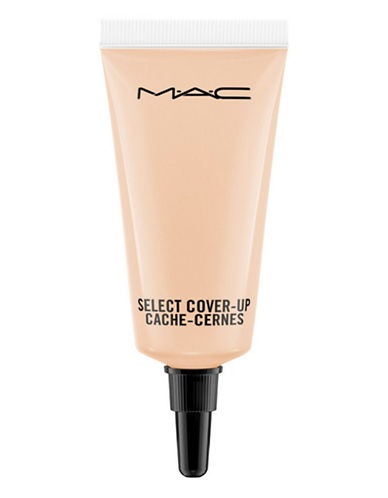 M.A.C Select Cover-Up-NC30-One Size