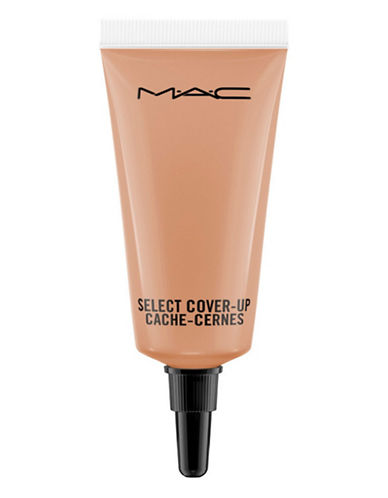 M.A.C Select Cover-Up-NW45-One Size