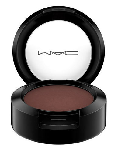 M.A.C Eye Shadow-EMBARK-One Size