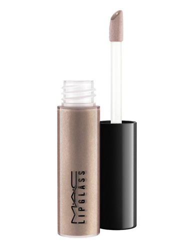 M.A.C Tinted Lipglass-EXPLICIT-One Size