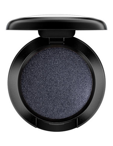 M.A.C Eye Shadow-BLACK TIED-One Size