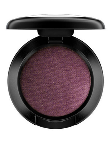 M.A.C Eye Shadow-BEAUTY MARKED-One Size