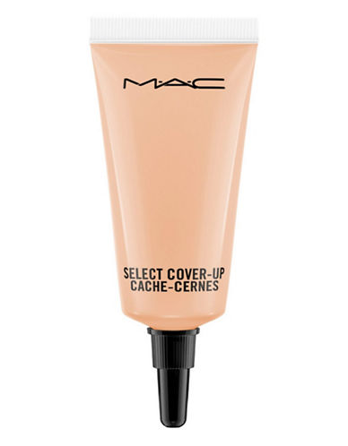 M.A.C Select Cover-Up-NC42-One Size