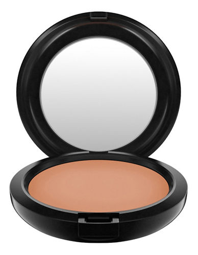 M.A.C Bronzing Powder-BRONZE-One Size
