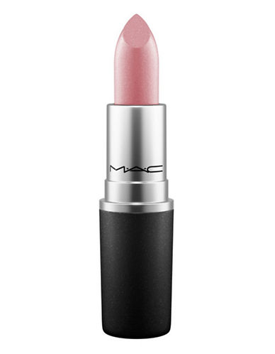 M.A.C Lipstick - Plums-HIGH STRUNG FROST-One Size