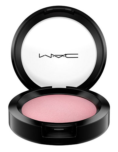 M.A.C Powder Blush-WELL DRESSED-One Size