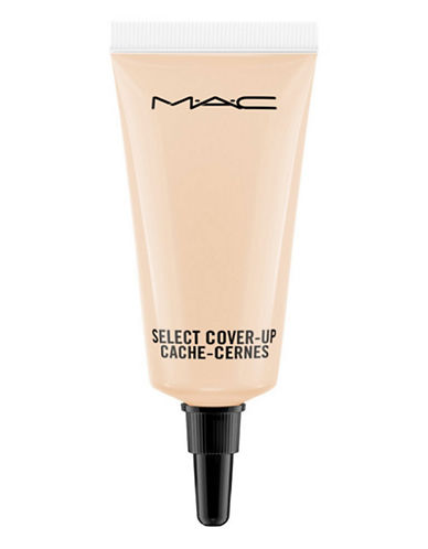 M.A.C Select Cover-Up-NC20-One Size