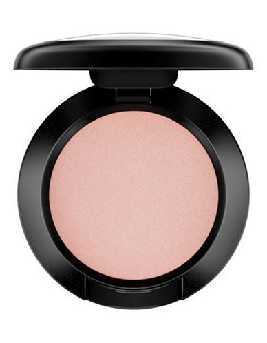 M.A.C Eye Shadow-GRAIN-One Size
