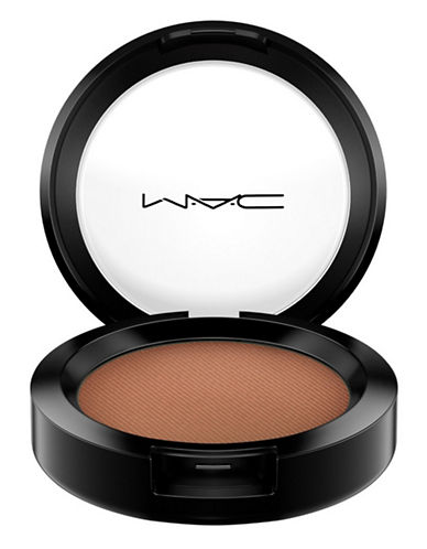 M.A.C Powder Blush-FORMAT-One Size