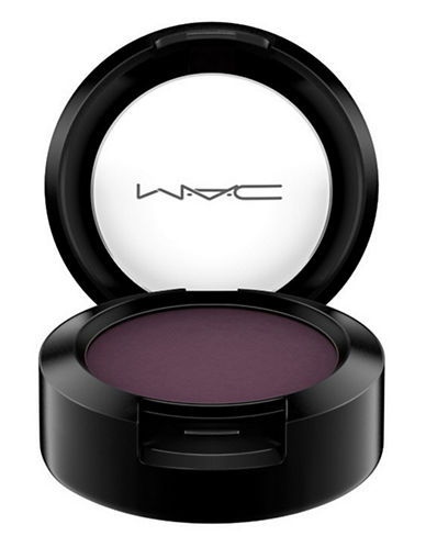 M.A.C Eye Shadow-SHADOWY LADY-One Size