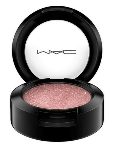 M.A.C Eye Shadow-MYTHOLOGY-One Size