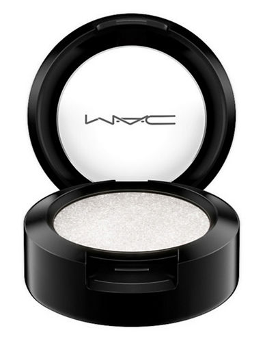 M.A.C Eye Shadow-FORGERY-One Size