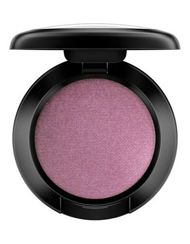 M.A.C Eye Shadow-TRAX-One Size