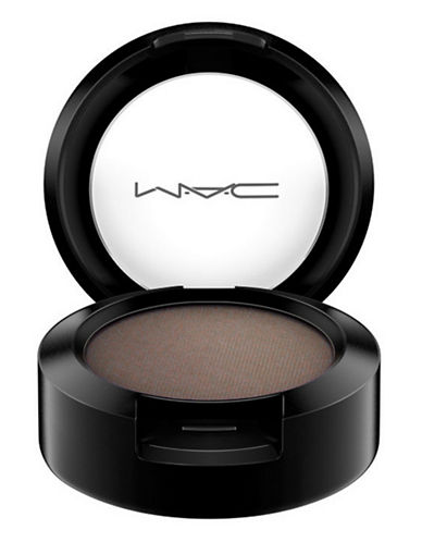 M.A.C Eye Shadow-CLUB-One Size