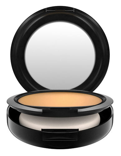 M.A.C Studio Fix Powder Plus Foundation-NC43-One Size
