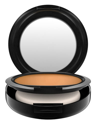 M.A.C Studio Fix Powder Plus Foundation-NW43-One Size