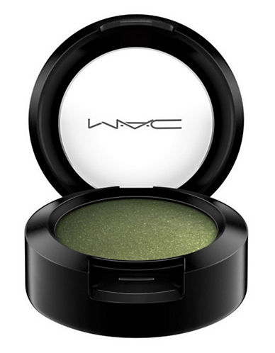 M.A.C Eye Shadow-HUMID FROST-One Size