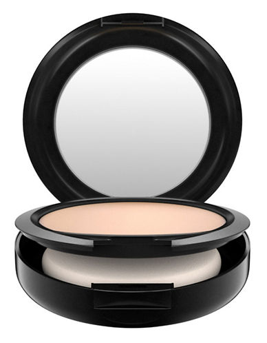 M.A.C Studio Fix Powder Plus Foundation-N3-One Size