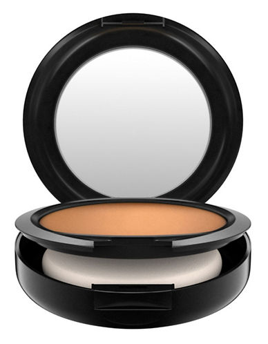M.A.C Studio Fix Powder Plus Foundation-N9-One Size