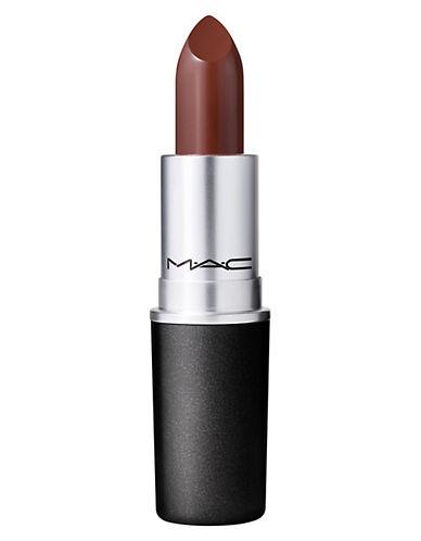 M.A.C Lipstick-FILM NOIR SATIN-One Size