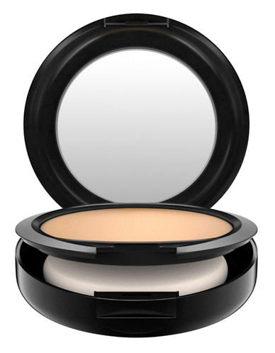 M.A.C Studio Fix Powder Plus Foundation-NC25-One Size