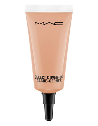 M.A.C Select Cover-Up-NW40-One Size