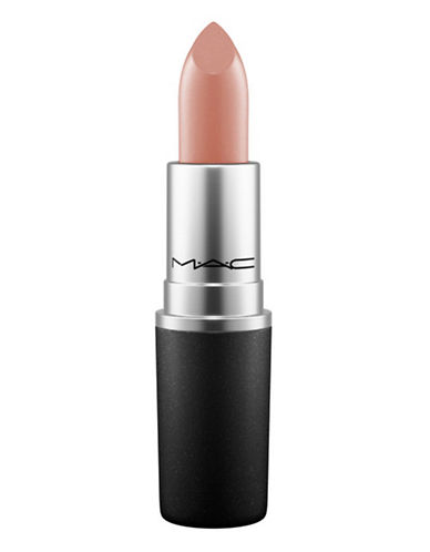 M.A.C Lipstick - Nudes-LUSTRE JUBILEE-One Size
