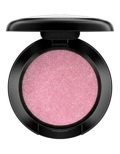 M.A.C Eye Shadow-PINK VENUS-One Size
