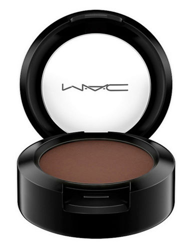 M.A.C Eye Shadow-BROWN DOWN-One Size