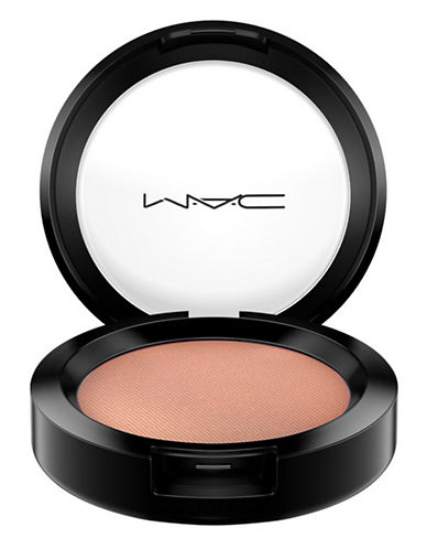 M.A.C Powder Blush-SINCERE-One Size