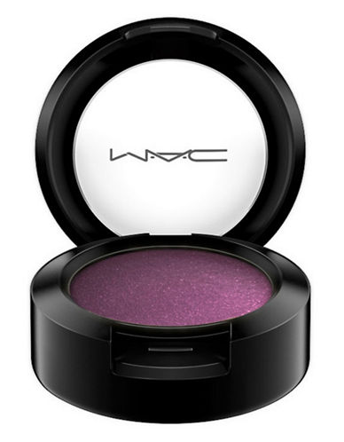 M.A.C Eye Shadow-NOCTURNELLE-One Size