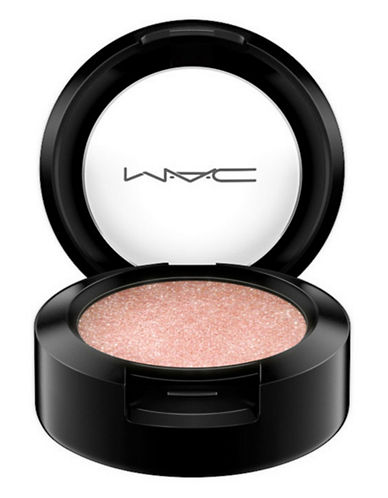 M.A.C Eye Shadow-GLEAM-One Size