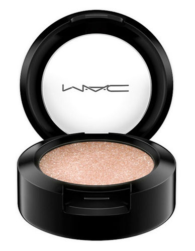 M.A.C Eye Shadow-HONEY LUST-One Size