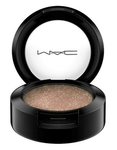 M.A.C Eye Shadow-TEMPTING-One Size