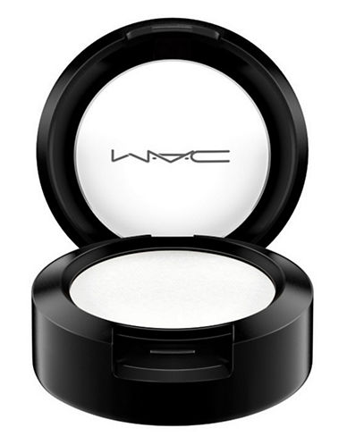 M.A.C Eye Shadow-GESSO-One Size