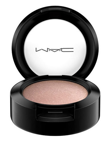 M.A.C Eye Shadow-NAKED LUNCH-One Size