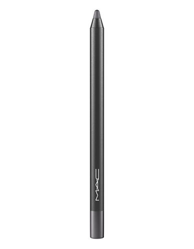 M.A.C Powerpoint Eye Pencil-GREY UTILITY-One Size