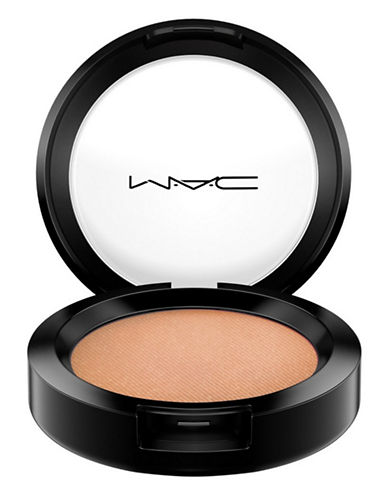 M.A.C Powder Blush-TRACE GOLD-One Size