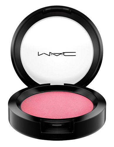 M.A.C Powder Blush-DOLLYMIX-One Size