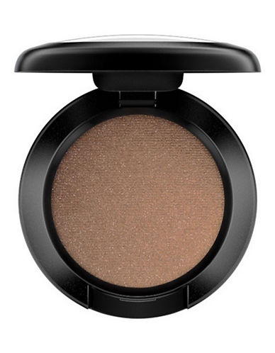 M.A.C Eye Shadow-WOODWINKED-One Size