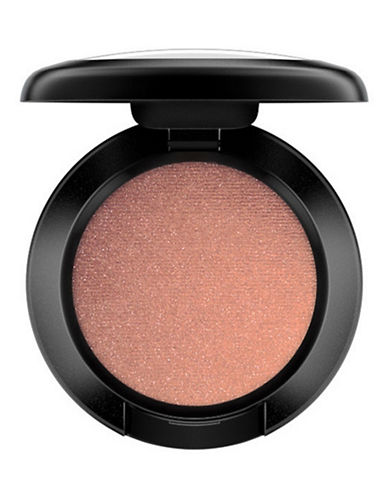 M.A.C Eye Shadow-EXPENSIVE PINK-One Size