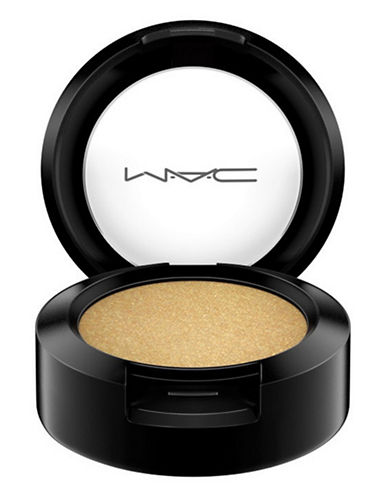 M.A.C Eye Shadow-GORGEOUS GOLD-One Size