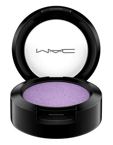 M.A.C Eye Shadow-BEAUTIFUL IRIS-One Size